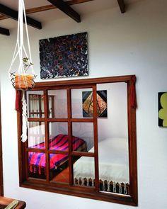 Hostales más parchados de Colombia | Travelgrafía Yolo, Bunk Beds, South America, Bella, Travel Tips, Trips, Home Decor, Beautiful Places, Villa De Leyva