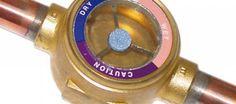 671206371 Reparación de cámaras frigoríficas en Sevilla, www.tecnicomindustrial.com, Reparación frío industrial en Sevilla, Cámaras frigoríficas Sevilla, Frío Industrial en Sevilla. Reparación de cámaras f