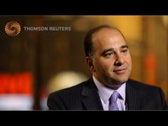 Thomson Reuters Transforms with Salesforce Salesforce Service Cloud, Thomson Reuters, Study Inspiration, Case Study, Clouds, Youtube, Products, Youtubers
