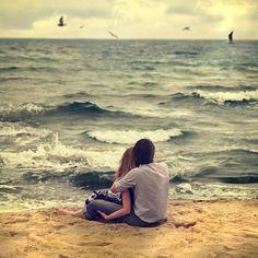 Lo deseo, lo merezco y lo recibo!!!  Merezco un amor intenso y comprometido!!!