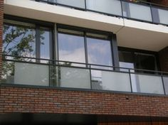 VERHUURD: Mooi appartement 1e etage Van Maanenstraat 42 - Eindhoven