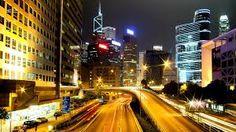 big city life - Google-Suche