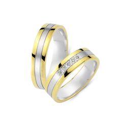 Βέρες γάμου 16 | tsaldaris.gr Wedding Rings, Engagement Rings, Jewelry, Enagement Rings, Jewlery, Jewerly, Schmuck, Jewels, Jewelery