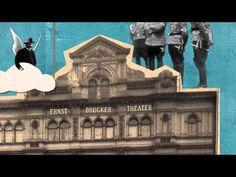 St Pauli Theater  175 Jahre St. Pauli Theater Das private St. Pauli Theater ist laut unverschämt und erfolgreich Am 30. Mai 2016 feiert das St. Pauli Theater Geburtstag. 175 Jahre wird es alt und ist damit das älteste Theater Hamburgs. Der Spiegel-Journalist Wolfgang Höbel hat das Haus liebevoll portraitiert: Für Krawall und Rabatz ist das Haus berühmt auch wenn man es dem Himmel über dem Zuschauerraum nicht mehr ansieht. Die Saaldecke ist fleckenlos und sauber verputzt. Viele Jahre aber…