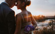 Wedding photography Transylvania | Photographer Majos Daniel | www.majosdaniel.ro instagram.com/majosdanielfoto facebook.com/mdfotostudio Backless, Wedding Photography, Facebook, Couple Photos, Film, Couples, Instagram, Dresses, Fashion