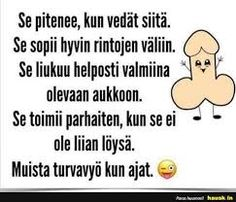 Aiheeseen liittyvä kuva Sweet Dream Quotes, Sarcastic Humor, Hilarious, Funny, The Fosters, I Laughed, Jokes, Wisdom, Lol