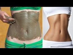 A belly fat routine that literally reprograms your hormones to unlock even the most stubborn belly fat Shower Workout, Beauty Secrets, Beauty Hacks, Tips Belleza, Natural Medicine, Face And Body, Natural Skin, Body Care, Flat Stomach