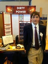 The Science Fair Process Winning Science Fair Projects, Scientific Method, Problem Solving
