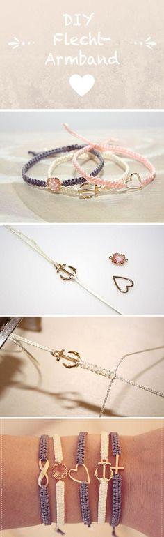 Tono Oro Cristal largo estilo desplegable cuelgan pendientes de araña Fiesta de Diseñador