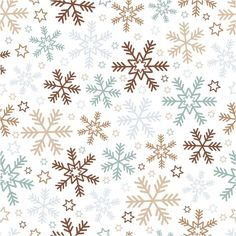 free vector Merry Christmas Snow Flake Background http://www.cgvector.com/free-vector-merry-christmas-snow-flake-background-2/ #Adornos, #Art, #Background, #Bauble, #Beauty, #Bell, #Bird, #Boldog, #Border, #Borders, #Candy, #Card, #Celebration, #Christmas, #Circle, #Contemporary, #Decoration, #Decorations, #Decori, #Deer, #Dekoracje, #Design, #Dove, #Drawing, #Easy, #Editing, #Elements, #Feliz, #File, #Flake, #Frohe, #Geschenk, #Gift, #Greeting, #Heart, #Holiday, #Icon, #Il