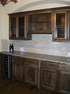 1000 Images About House Beautiful On Pinterest Wine Bars Porches