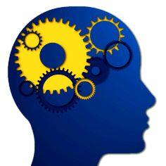 10 autres biais cognitifs qui interviennent dans le jugement et les décisions | PsychoMédia
