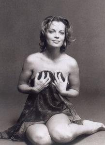Romy Schneider, 1959