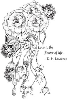 Coloring Books Are Also A Great Resource Welcome To Dover Publications Bliss Love Book Your Passport Calm