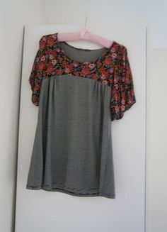 0ce23d0eb77f91 43 Best My Vinted store x images | American apparel, Asos shop, Topshop