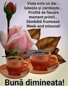 Good Morning, Fruit, Tableware, Food, Google, Buen Dia, Dinnerware, Bonjour, Tablewares