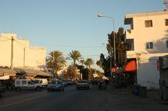 Tunisie - Site de clickandtrip !