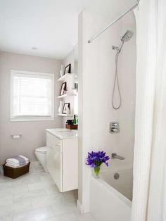 banheiros-decorados (71)