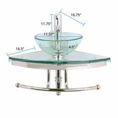 Grande Table Ronde De Jardin En Teck Table Ronde Extensible ...