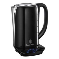 18365 Glass Touch kettle from Russell Hobbs
