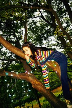 Find images and videos about girl, fashion and kpop on We Heart It - the app to get lost in what you love. J Pop, Korean Photoshoot, Iu Fashion, Korean Celebrities, Girl Day, My Princess, Spirit Animal, Girl Photos, Princesses