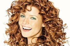 Hairstyles For Curly Permed Hair - Hairstyles Trends Perms For Medium Hair, Medium Hair Cuts, Medium Hair Styles, Curly Hair Styles, Haircut Medium, Medium Curly, Permed Hair Medium Length, Shoulder Length Permed Hair, Medium Length Curly Hairstyles