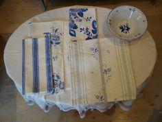 Swedish Antiques, Midnight Sun, Ltd. | Direct Importer of Swedish Antiques, Funiture, Lighting, Mirriors & Accessories