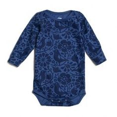 I'm not sure why I am so into navy but this would be cute with a navy flower on a headband