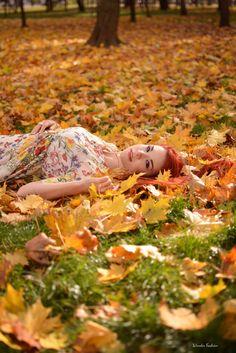 sea of leaves8