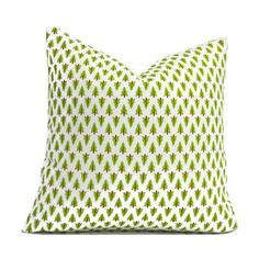 We make your covers to fit any size pillow insert. Fabric is a medium weight, 100% screen-printed cotton. Colors include red, green, and white. #ChristmasDecor #HolidayDecor #xmas #greenDecor Handmade Pillow Covers, Decorative Pillow Covers, Outdoor Pillow Covers, Christmas Pillow Covers, Premier Prints, Pillow Cover Design, Designer Pillow, Sofa Pillows, Fabric Swatches
