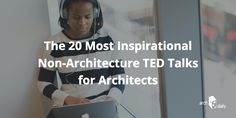 For more than 3 decades now, the annual TED Conference and its many affiliated events have served as an important platform for, as their tagline puts...