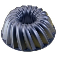 Kaiser® Classic Mini Cake Pan
