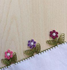 Crochet Flower Tutorial, Crochet Flowers, Bargello, Bobbin Lace, Decoration, Brooch, Jewelry, Summer Knitting, Earrings Handmade
