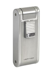 Vertigo Nitro Lighter  - Favorite Lighter at the moment. - $25.95