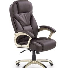 Barber Chair, Furniture, Design, Home Decor, Decoration Home, Room Decor, Home Furnishings, Home Interior Design