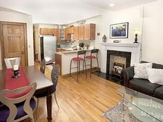 Upper Upper West Side 2 Bed/2 Bath Gem   Holiday Rental in Manhattan from @HomeAwayUK #holiday #rental #travel #homeaway