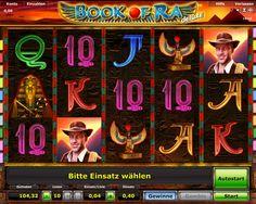 spielen sie book of ra online und sichern sie sich nun bei uns 100€ echtgeld!! hier gibt es die besten tipps zum bookofra.
