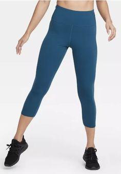 Best Lululemon Leggings, Lululemon Leggings High Waisted, Best Yoga Leggings, Best Leggings For Women, Fall Leggings, Workout Leggings, Women's Leggings, Workout Outfits, Gym Wear