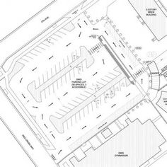 parking ramp plans - - Yahoo Image Search Results