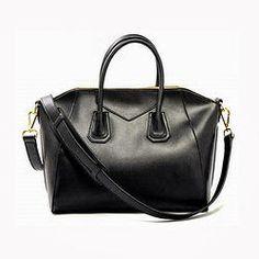 Ekte skinn av høy kvalitet. Fashion multifunksjone 1,226.50 kr.
