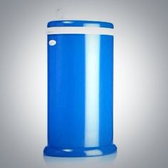 UBBI diaperpail!! Available at Baby Tots' Den!  #UBBIdiaperpail #diaperpail #mommy #baby