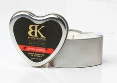 Order your Bedroom Kandi Editable  Massage Candle @bkbizwomen.com