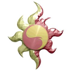 Sunset Shimmer Cutie Mark animated by SnoopyStallion on DeviantArt My Little Pony Tattoo, Tracing Pictures, Mlp Cutie Marks, Mlp Characters, Equestrian Girls, Some Beautiful Pictures, Anime Girl Drawings, Mlp Pony, My Little Pony Friendship