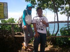 with heni putri