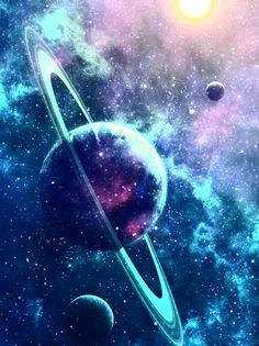 Galaxy animation animations Room is only a program of topic and power. Cute Galaxy Wallpaper, Night Sky Wallpaper, Planets Wallpaper, Wallpaper Space, Cute Wallpaper Backgrounds, Pretty Wallpapers, Wallpaper Quotes, Art Galaxie, Galaxy Painting Acrylic