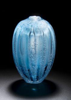 Effervescence Vase