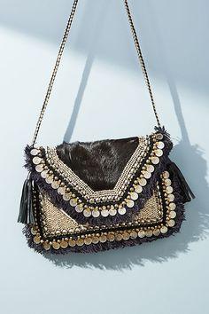 67a2d467215 59 Best My Bags   Wallets images