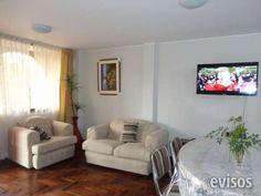 Alquilo departamento Departamento amoblado de 2 dormitorios muy cerca .. http://lima-city.evisos.com.pe/alquilo-departamento-id-612268