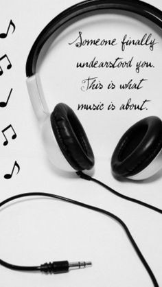 this is what #music is about