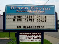 i don't like the blackhawks but that is so cool, i just had to pinit:P